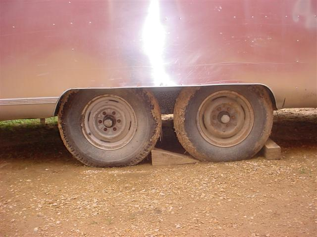 Click image for larger version  Name:wheels.jpg Views:407 Size:43.6 KB ID:6326