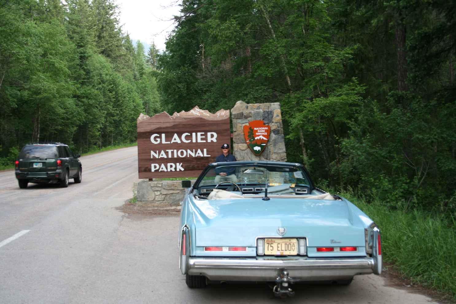 Click image for larger version  Name:Glacier_1.jpg Views:116 Size:118.2 KB ID:63286