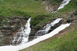 Click image for larger version  Name:Glacier_8.jpg Views:147 Size:208.0 KB ID:63293