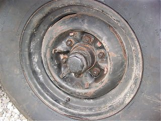 Click image for larger version  Name:Wheel.jpg Views:388 Size:55.5 KB ID:6334