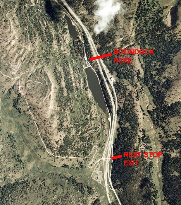 Click image for larger version  Name:vail pass.jpg Views:84 Size:256.1 KB ID:63540