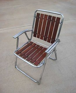 Click image for larger version  Name:LawnChair.jpg Views:152 Size:53.8 KB ID:63614