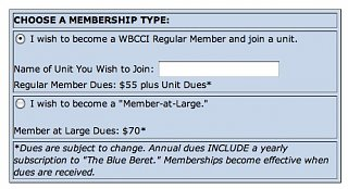 Click image for larger version  Name:wbcci.jpg Views:76 Size:77.6 KB ID:63642