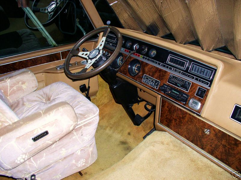 Click image for larger version  Name:AS Classic steering wheel.JPG Views:94 Size:105.2 KB ID:63745