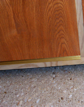 Click image for larger version  Name:Flooring.jpg Views:191 Size:94.7 KB ID:6384