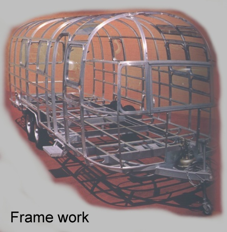 Click image for larger version  Name:airstream frame pic.jpg Views:1065 Size:69.1 KB ID:6395