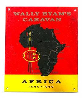Click image for larger version  Name:Africa caravan plaque.jpg Views:245 Size:224.3 KB ID:64157