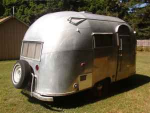 Name:   1957 AS Bubble exterior.jpg Views: 1529 Size:  7.4 KB
