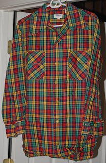 Click image for larger version  Name:DSC_2582 wally's shirt.jpg Views:105 Size:329.4 KB ID:64194