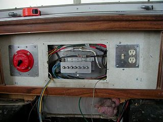 Click image for larger version  Name:new electrical3 .jpeg Views:986 Size:34.9 KB ID:642