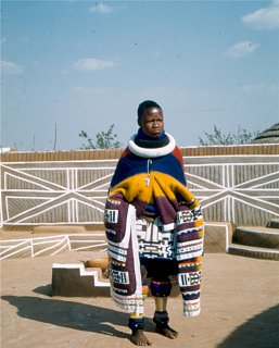 Click image for larger version  Name:South Africa Cultural Village.jpg Views:123 Size:210.8 KB ID:64233