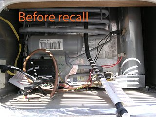 Click image for larger version  Name:Before recall.jpg Views:860 Size:115.4 KB ID:64253