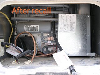 Click image for larger version  Name:After recall.jpg Views:1250 Size:103.3 KB ID:64254