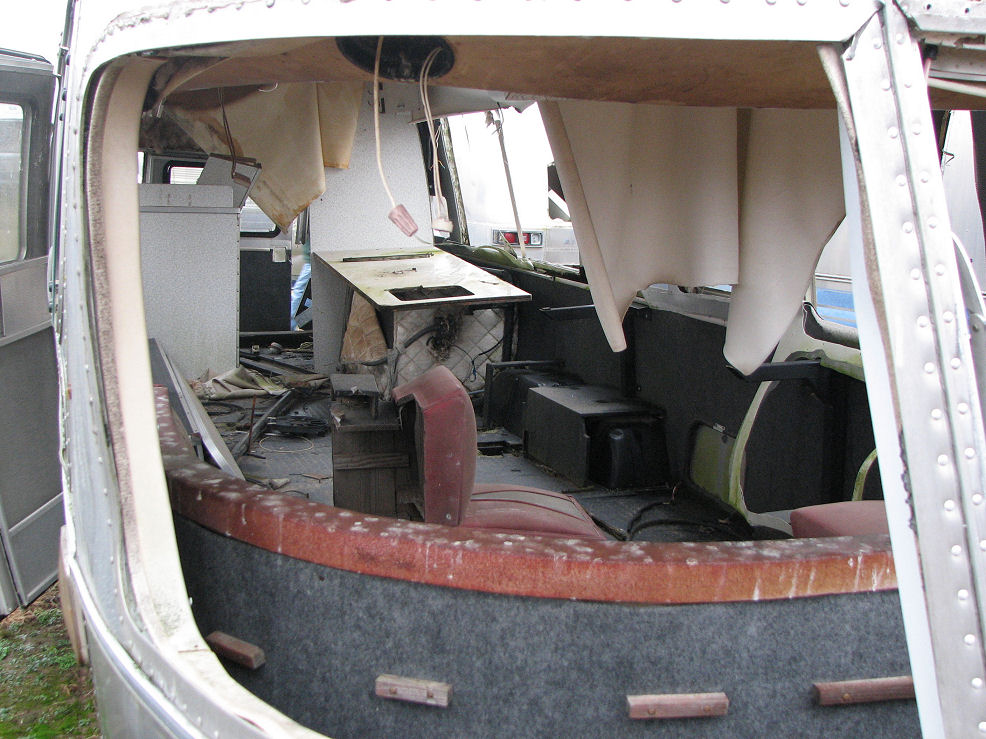 Click image for larger version  Name:Virgin Radio AS trailer after wreck interior.jpg Views:211 Size:172.2 KB ID:64370