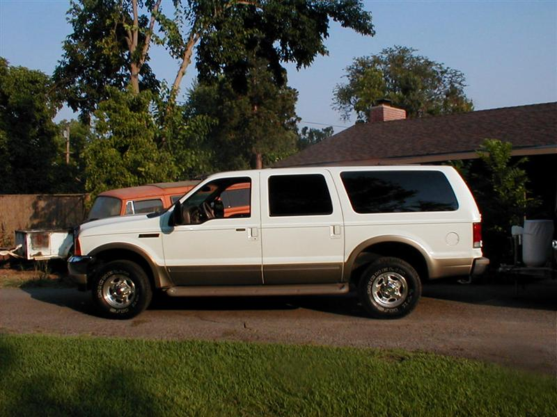 Click image for larger version  Name:New Excursion.JPG Views:85 Size:86.9 KB ID:64488