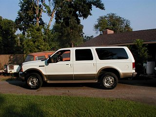 Click image for larger version  Name:New Excursion.JPG Views:113 Size:86.9 KB ID:64488