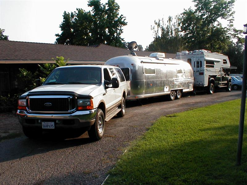 Click image for larger version  Name:RV Lineup.JPG Views:79 Size:97.9 KB ID:64491