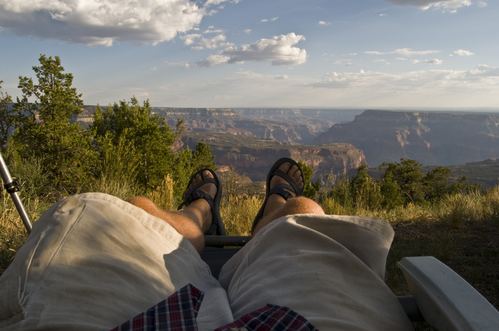 Click image for larger version  Name:Grand Canyon 1 web.jpg Views:59 Size:475.1 KB ID:64651