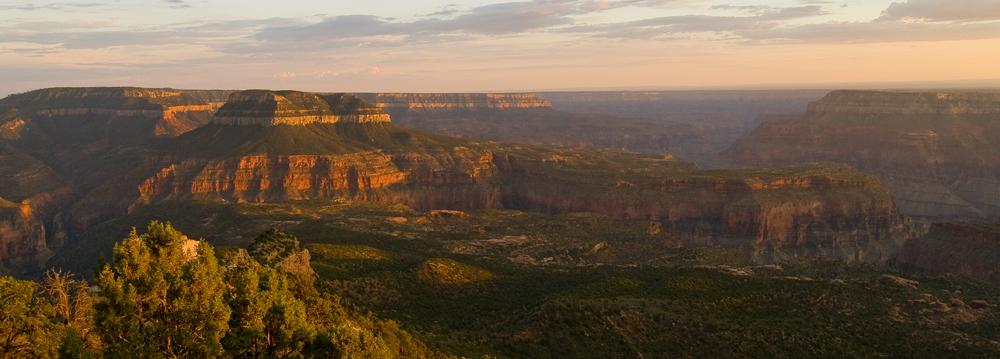 Click image for larger version  Name:Grand Canyon 2 Crazy Jug web.jpg Views:54 Size:325.1 KB ID:64654