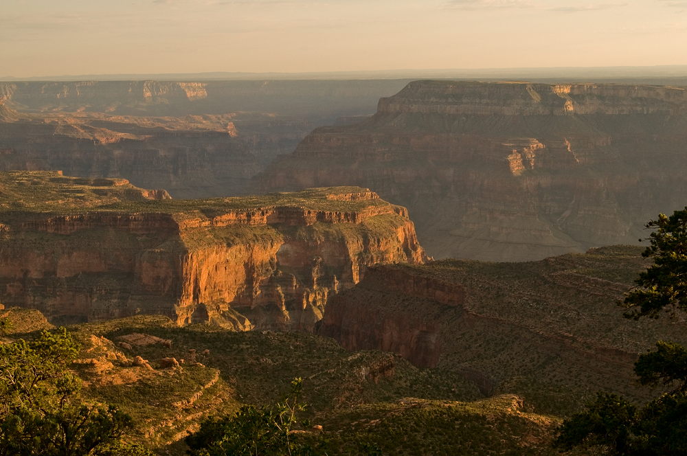 Click image for larger version  Name:Grand Canyon 3 web.jpg Views:60 Size:623.3 KB ID:64655