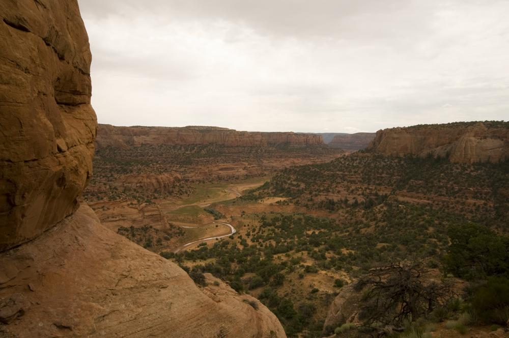 Click image for larger version  Name:Navajo NM 2 web.jpg Views:61 Size:460.4 KB ID:64658