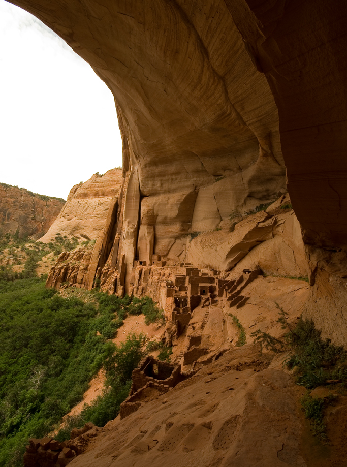 Click image for larger version  Name:Navajo NM 3 web.jpg Views:65 Size:562.4 KB ID:64659