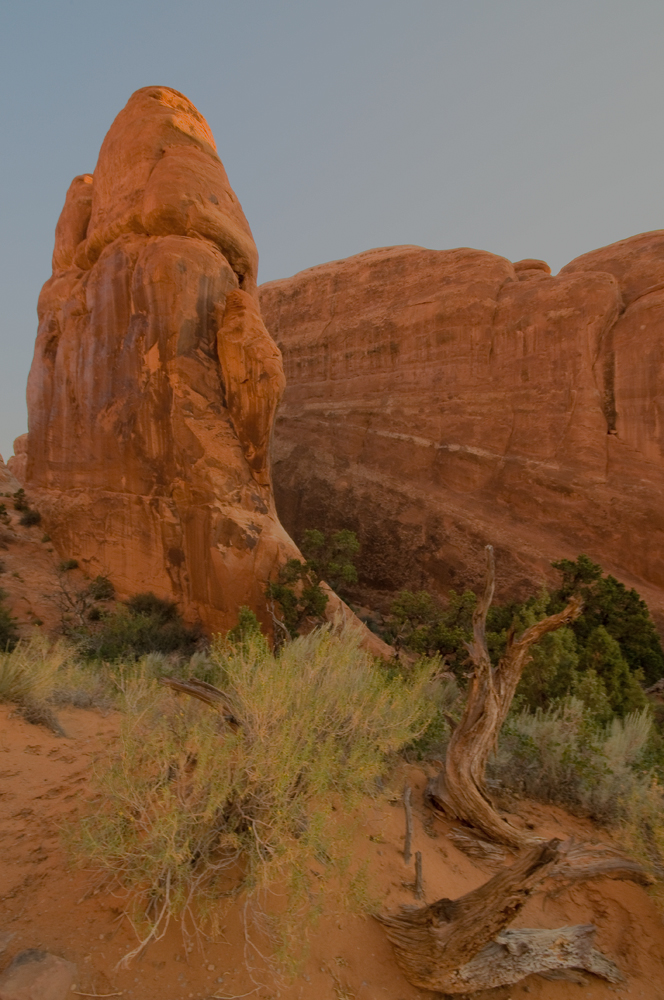 Click image for larger version  Name:Arches 1 web.jpg Views:52 Size:523.3 KB ID:64686