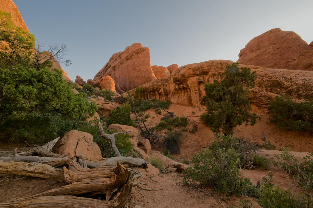 Click image for larger version  Name:Arches 3.jpg Views:66 Size:637.5 KB ID:64688