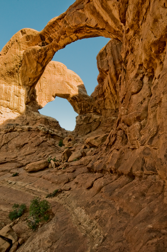 Click image for larger version  Name:Arches 4.jpg Views:54 Size:778.7 KB ID:64689