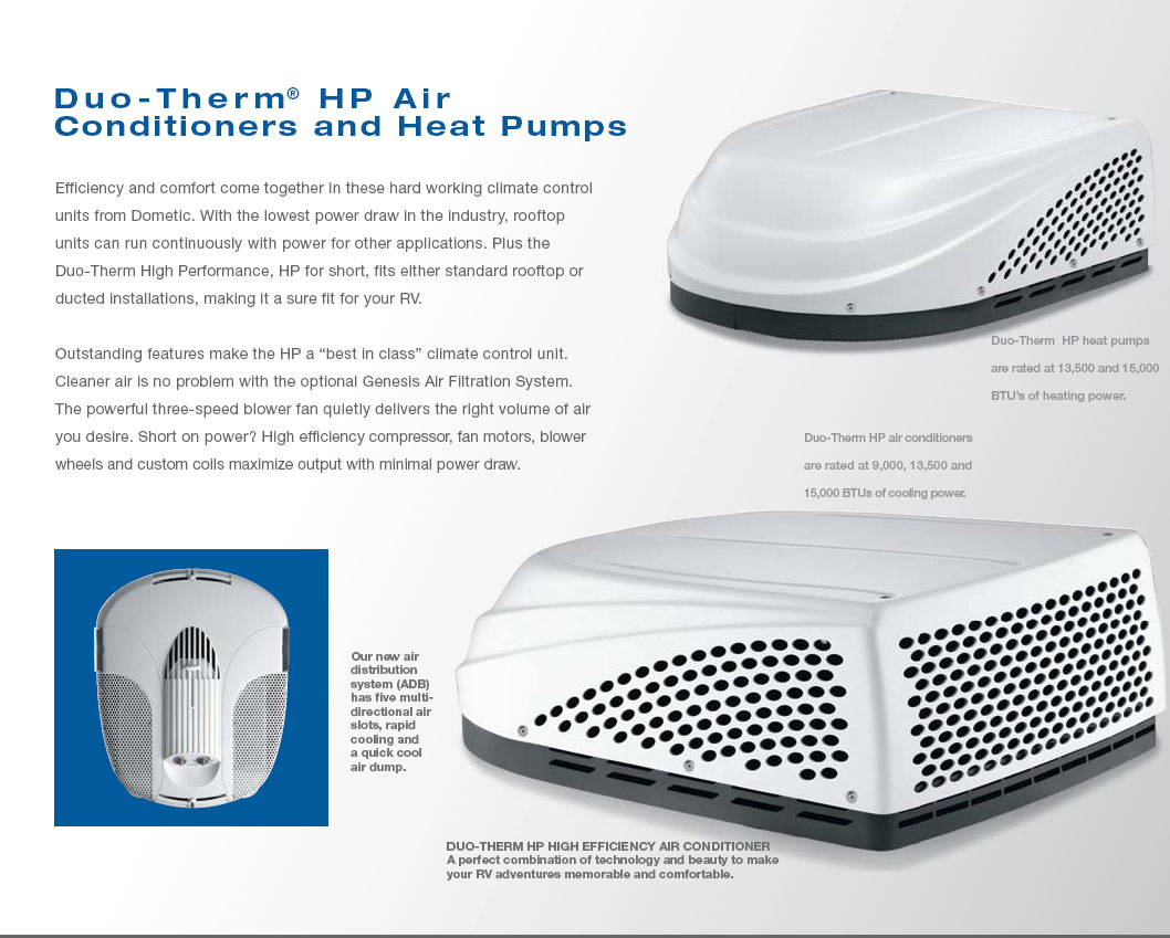 Click image for larger version  Name:airconditioner.jpg Views:134 Size:182.6 KB ID:64754