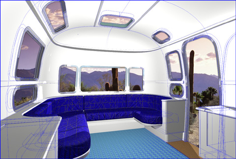 Click image for larger version  Name:Airstream3.jpg Views:122 Size:80.6 KB ID:64810