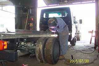 Click image for larger version  Name:bill welding 2.jpg Views:135 Size:52.9 KB ID:64950