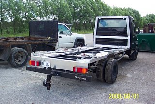 Click image for larger version  Name:truck 2.jpg Views:138 Size:70.3 KB ID:64952
