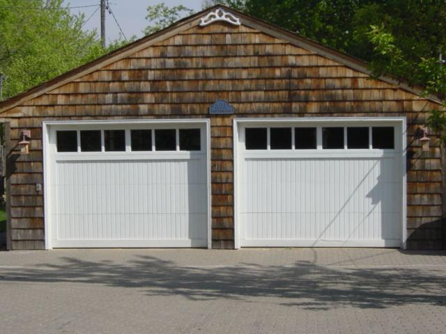 Click image for larger version  Name:garage door 001.jpg Views:145 Size:58.4 KB ID:6496