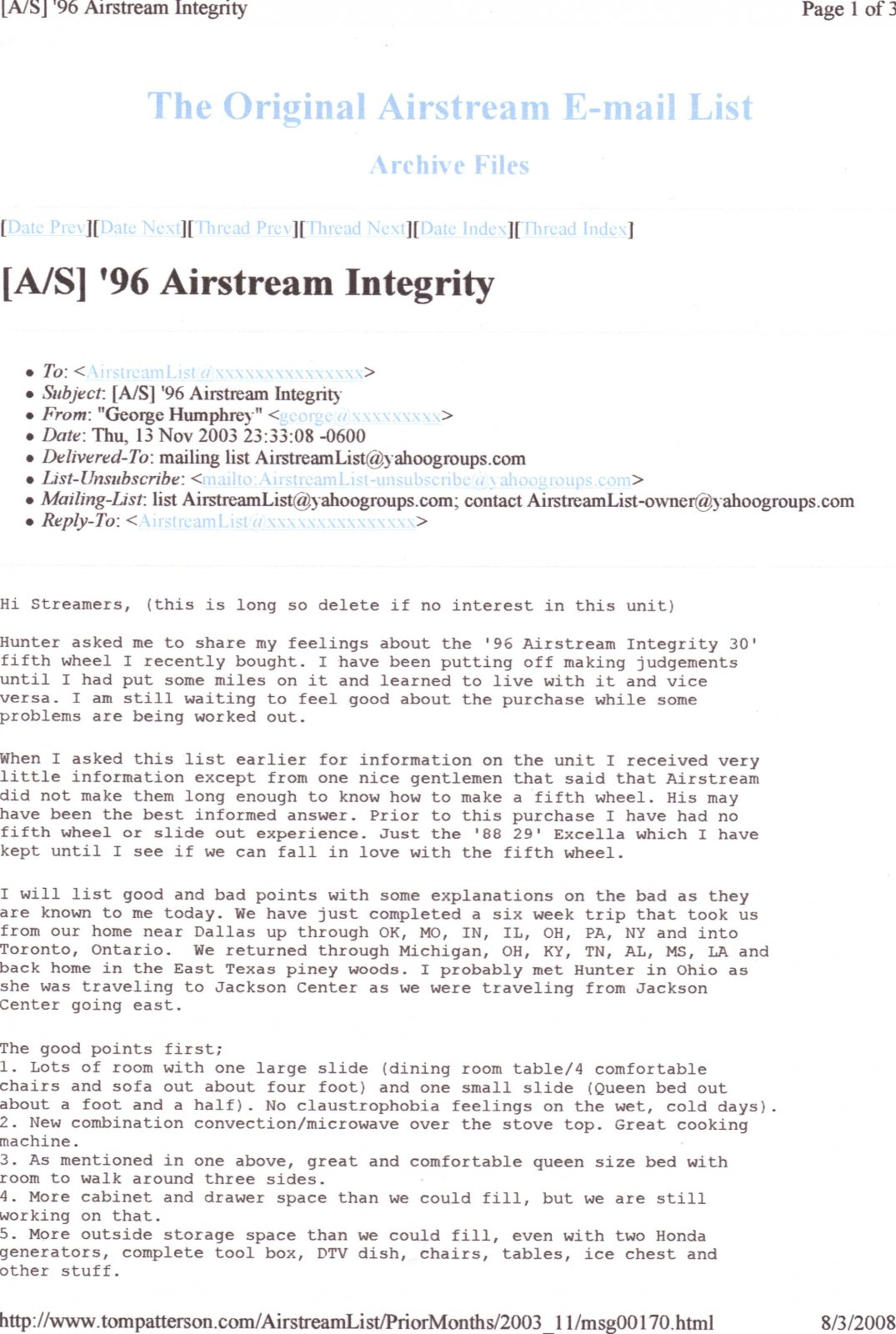 Click image for larger version  Name:1996 INTEGRITY P1.jpg Views:322 Size:264.4 KB ID:65003