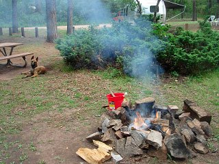 Click image for larger version  Name:camp.jpg Views:136 Size:207.6 KB ID:65116
