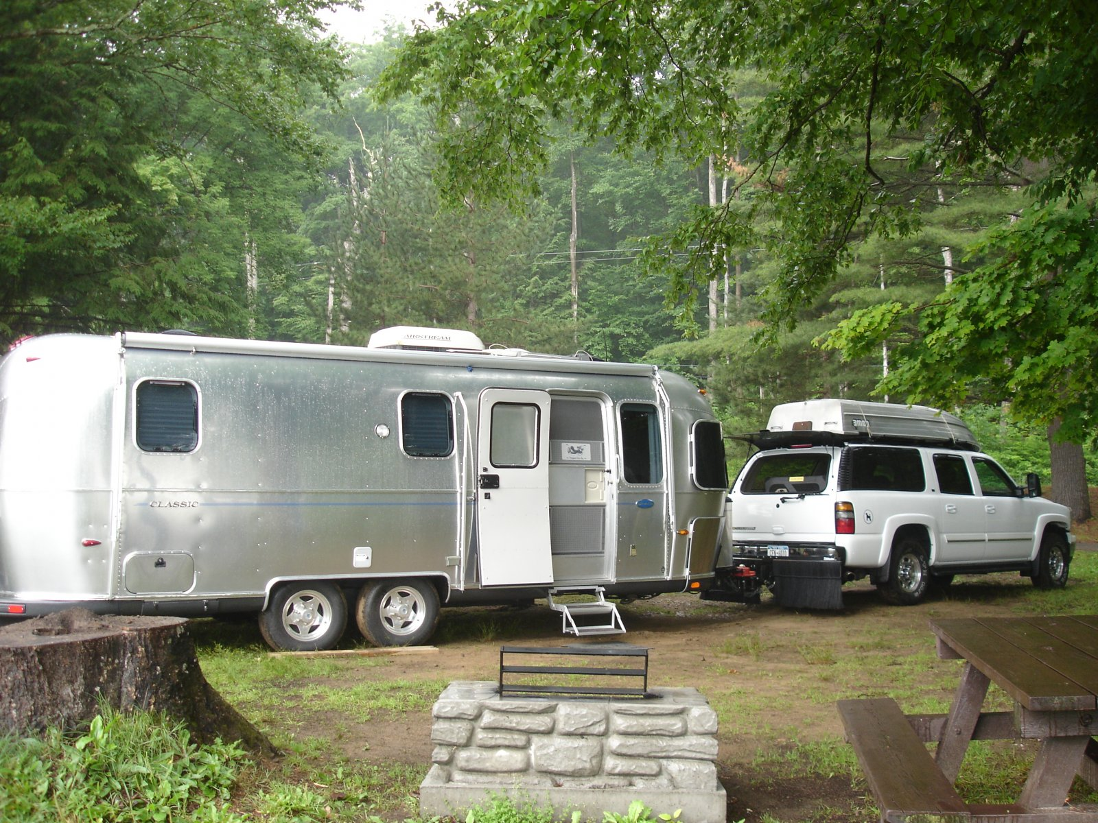 Click image for larger version  Name:PISECO LAKE CAMPING JULY 2006 027.jpg Views:70 Size:477.8 KB ID:65191