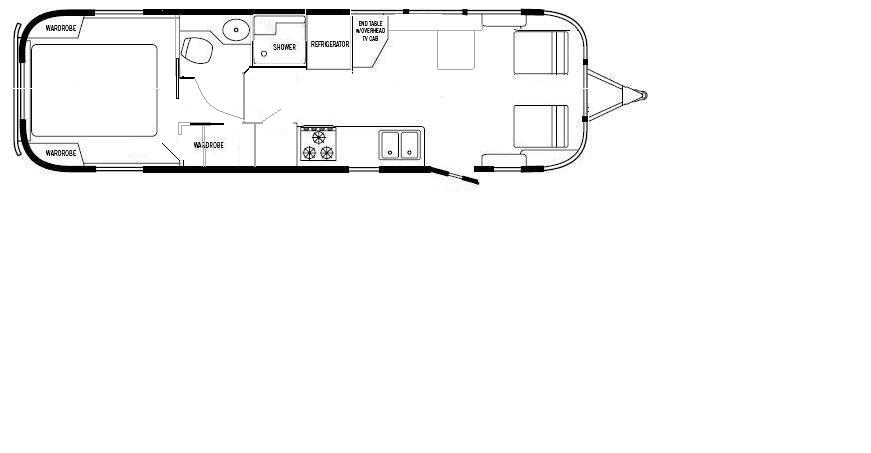 Click image for larger version  Name:rear bed floorplan v2.JPG Views:130 Size:23.0 KB ID:65245