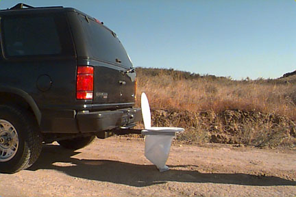 Click image for larger version  Name:tow hitch toilet.jpg Views:126 Size:32.6 KB ID:65280