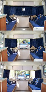 Click image for larger version  Name:New Front Curtains.jpg Views:226 Size:95.4 KB ID:6533