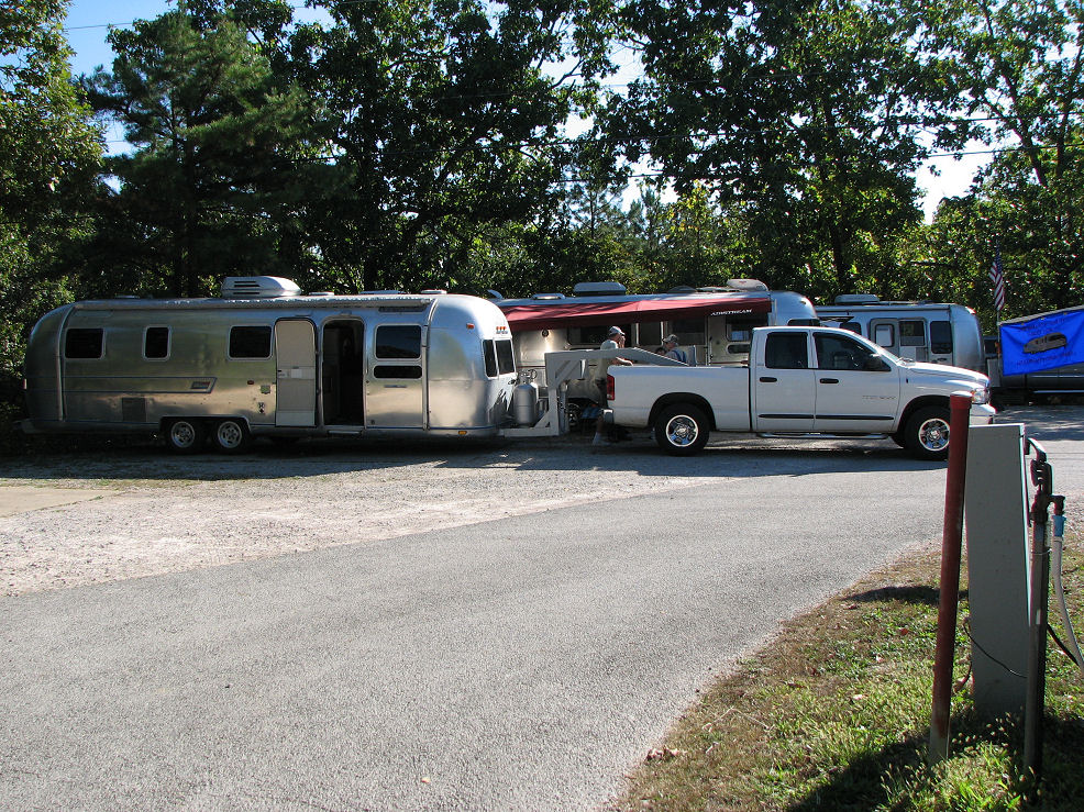 Click image for larger version  Name:AS 5th wheel.JPG Views:539 Size:323.8 KB ID:65414