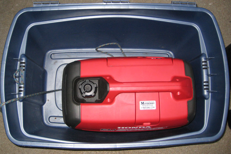 Click image for larger version  Name:genset_box2.jpg Views:167 Size:87.7 KB ID:65521