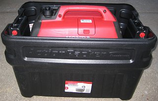 Click image for larger version  Name:genset_box10.jpg Views:323 Size:154.8 KB ID:65527