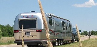 Click image for larger version  Name:Airstream Lapeer.jpg Views:135 Size:33.1 KB ID:65563