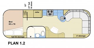 Click image for larger version  Name:Plan 1.2.jpg Views:201 Size:103.0 KB ID:65573