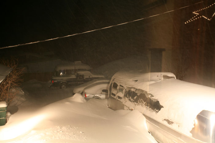 Click image for larger version  Name:zep's_snow.jpg Views:99 Size:68.7 KB ID:65583