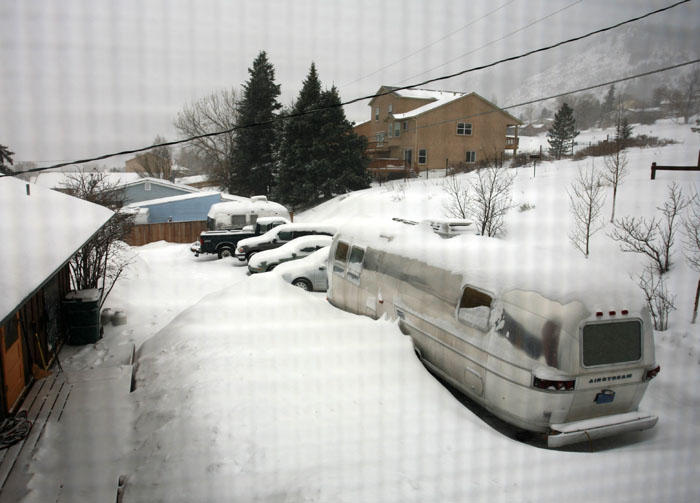 Click image for larger version  Name:zep's_snow2.jpg Views:88 Size:100.4 KB ID:65585