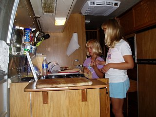 Click image for larger version  Name:girls doing dishes.JPG Views:129 Size:231.7 KB ID:65637