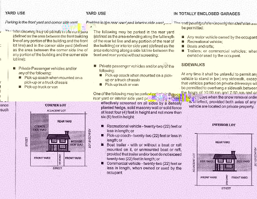 Click image for larger version  Name:ord2.jpg Views:1803 Size:64.7 KB ID:658
