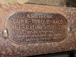 Click image for larger version  Name:Axle tag.JPG Views:96 Size:60.5 KB ID:65845